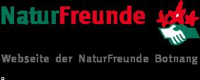 Naturfreunde Stuttgart-Botnang